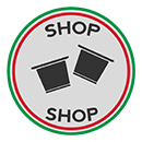 shopCapsule