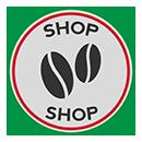 shopGrani
