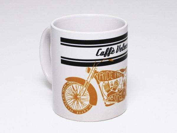 The Mug - tasse à café